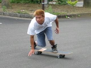 みんなのSURFSHOP-スケートボード(サーフスケート) CARVER ...